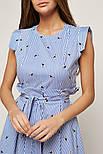 2170 платье Амур, тукан (42-44), фото 4