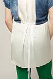 2186 блуза Талли (48-50), фото 5