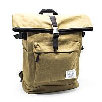 Городской рюкзак  city Style 4