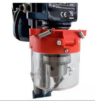 Сверлильный станок Onex OX-137 Новый +тиски патрон 16, фото 2