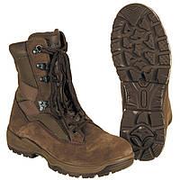 Ботинки женские YDS Falcon Desert Boots, brown