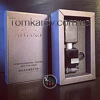 Nasomatto Black Afgano [Extract de Parfum] [Tester] 30 ml.