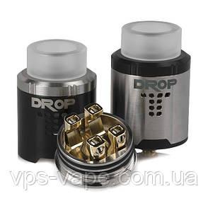 Digiflavour Drop, фото 2