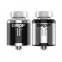 Digiflavour Drop
