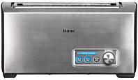 Тостер 900Вт Haier  HTR2310