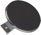Конфорки для электроплиты д.220 мм., фото 2