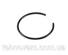 Кольцо d36 отбойного молотка Makita HM1200 оригинал