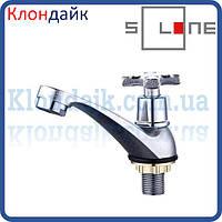 Смеситель монокран Solone JIK15 WSL102