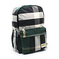 Городской рюкзак  green cell, фото 1