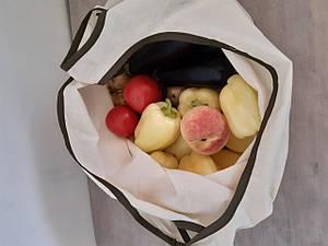 ЭкоСумка, сумка для покупок