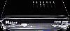 Внешний ТВ Тюнер (Ресивер) Mstar M-5688 -DVB-T2 USB + HDMI