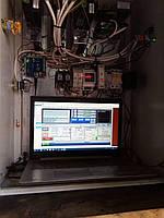 Станок ЧПУ по металлу 6000*2500, фото 1