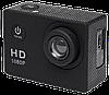 Экшн Камера Спорт (Action Camera Sport) A7 Full HD