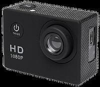 Экшн Камера Спорт (Action Camera Sport) A7 Full HD, фото 1
