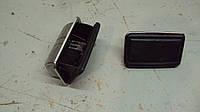 Пепельница торпедо панели приборов Mitsubishi Galant VI E30 седан 1987 - 1993, фото 1