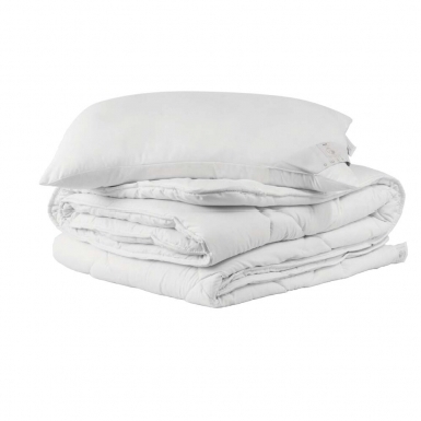 Чехол для подушки хлопковый Cotton Box 50*70