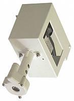 Насос Rebo NR40 55Вт C23076 для льодогенератора Brema СВ 184, Electrolux, NTF та ін.