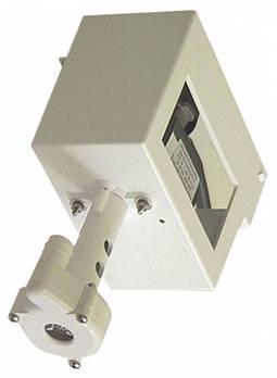 Насос Rebo NR40 55Вт C23076 для льдогенератора Brema СВ 184, Electrolux, NTF и др.