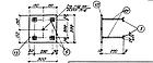 Закладная деталь МО 1-3, фото 2