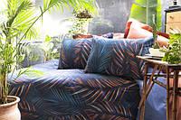 Постельное белье Phuket Issimo Home