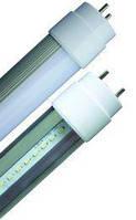 Лампа светодиодная T8 600мм