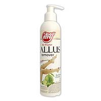 Кислотный пилинг Callus Remover My Nail, 250 мл