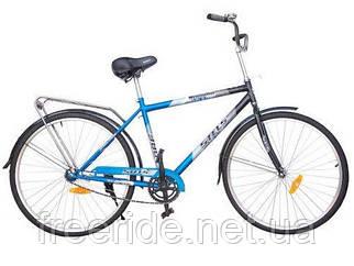 Городской велосипед STELS Men 28