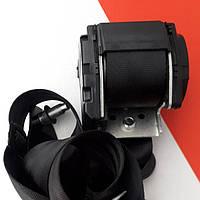 Инерционный ремнь  безопасности ВАЗ 2110,2111,2112 Передний правый , левый ремни безопасности