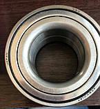 Подшипник ступицы TOYOTA - 90080-36087, фото 3