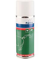 Спрей против каннибализма животных ZeroBid 400мл (птицы, свиньи, домашние животные) FARMA (Нидерланды)