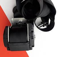 Инерционный ремнь  безопасности Ваз 2108 2109 21099 правый левый ремни безопасности