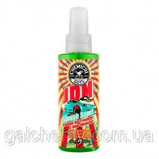 Ароматизатор JDM SQUASH SCENT Chemical Guys (118 мл) AIR23504