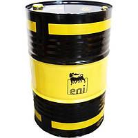 Масло редукторное ENI BLASIA FMP 150 200л