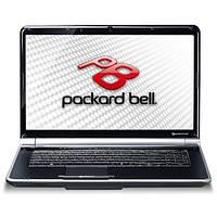 Ноутбук, notebook, packard bell kayf0, 2 ядра по 2,1 ГГц, 2 Гб ОЗУ, HDD 320 Гб, фото 1