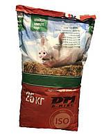 Гровер для свиней ™ D-МІКС  Концентат (БМВД) 20% (Період з 25 кг-до 50) Україна-Голандія