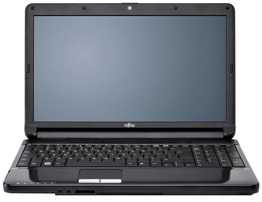 Ноутбук, notebook, packard bell kayf0, 2 ядра по 2,1 ГГц, 2 Гб ОЗУ, HDD 320 Гб