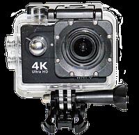 Экшн камера (Action Camera) B5 - WiFi - 4K