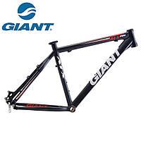 Рама Giant ATX Pro, черн./син. S/17 (GT)