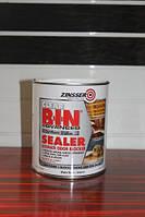 Шеллак прозрачный, 0.946 ml, B-I-N® Advanced Clear