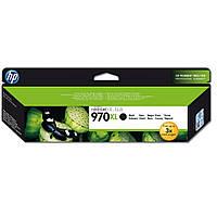 Картридж HP DJ No.970XL OJ Pro X451dw/X476dw/X551dw/ X576dw Black (CN625AE)