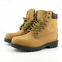 Кожаныедеми ботинки Next (Некст), р 30. Подростковая брендовая обувь. Демисезонная обувь