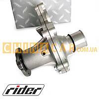 Помпа (насос водяной) RIDER, Lifan 520 (Breez) Лифан Бриз - LF479Q1-1307100A