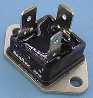 Симистор 600В 35А Sanrex TG35C60 Module