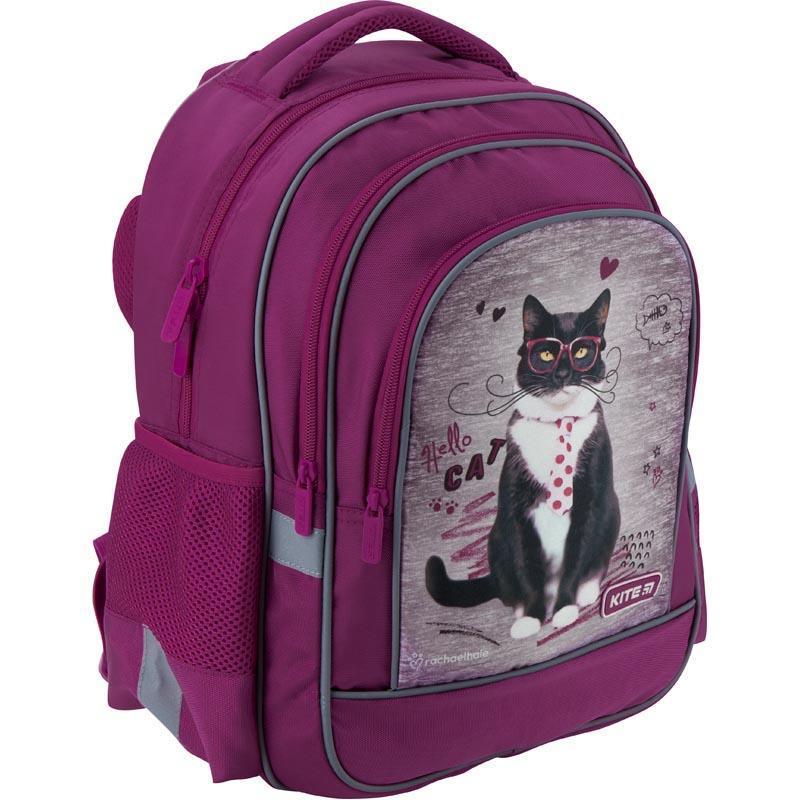 Рюкзак школьный Kite Education 509 R
