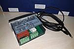 Цифровой контроллер Dixell XR02CX-5N0C0 (1 датчик) , фото 2
