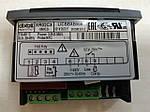 Цифровой контроллер Dixell XR02CX-5N0C0 (1 датчик) , фото 3
