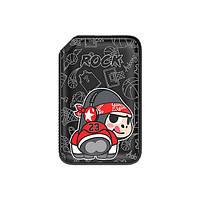 Додатковий акумулятор 10000 mAh Joyroom FA-C01 Li-ion LCD Type-C Rock Joyroom FA-C01 Li-ion LCD 10000mAh Rock Picture