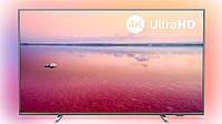 "Телевизор 43"" PHILIPS LED 43PUS6754/12 Ambilight 3"