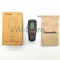 Толщиномер лакокрасочного покрытия Yunombo 100 / YNB 100