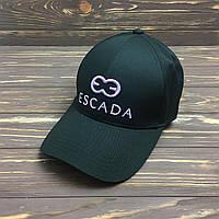 Кепка - Бейсболка Escada, фото 1